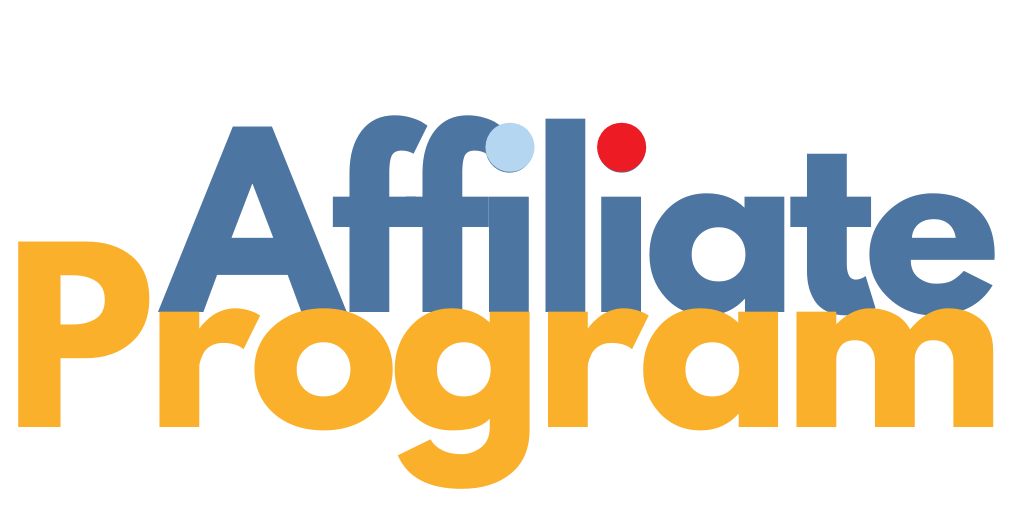 Affiliate Program transparent